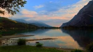 lago di toblino2