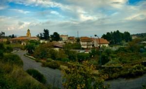 Presa frazione di Piedimonte Etneo
