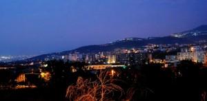 notte Gragnanese