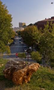 Montegrotto Terme