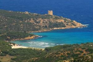 Asinara, ieri inferno,  oggi paradiso