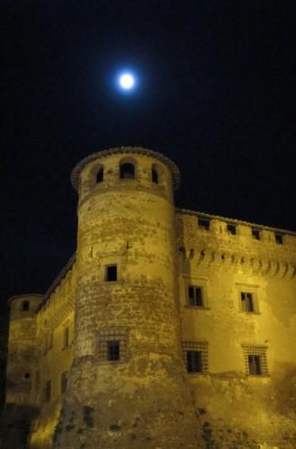 Vasanello - Notte di Halloween