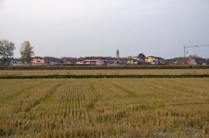 Comuni rurali della pianura padana: Bubbiano