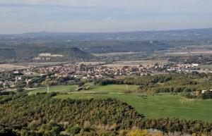 Attigliano - TR (Panorama)