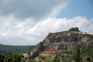 San Giovanni alla Vena