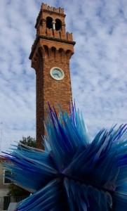Torre di Murano