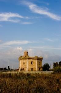 Tor San Michele2