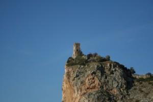 La Torre di Caprona 2