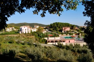 Borgo dei Pecorai