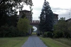 ex Ottobre: Parma > Vicofertile