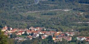 ex Ottobre: Tresana > Barbarasco