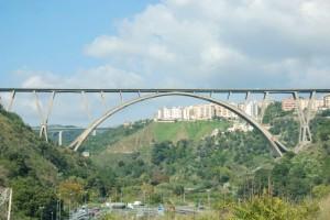 Ponte Bisantis..
