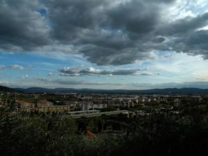 Calenzano