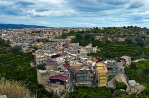 Lentini città dalla storia millenaria