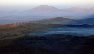 Monte Cammarata
