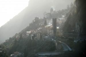 Casoli Panoramica