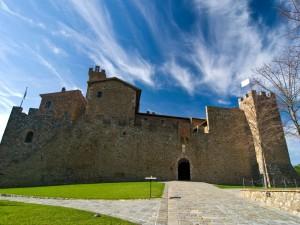 Castello Banfi - n. 5