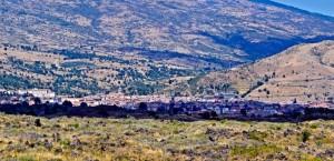 La città di Randazzo