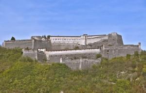 """""""fortezza di Gavi"""""""