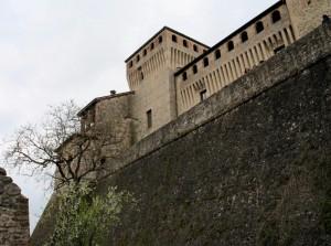 Cinta di Torrechiara