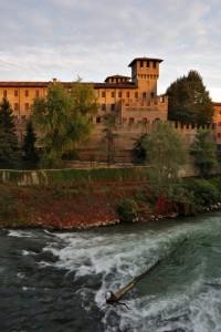 Castello di Pontevico
