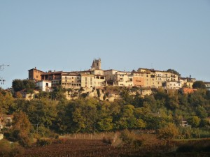 Rosignano