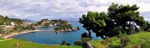 """""""La chicca del Mar Ionio""""…"""