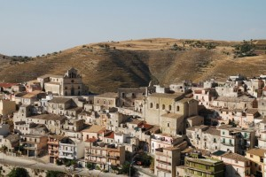 Monterosso Almo, Ragusa