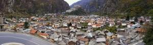 Hone_Panoramica capoluogo