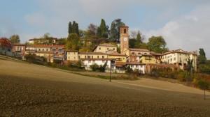 Mombello Monferrato