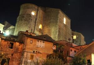 l'altro castello