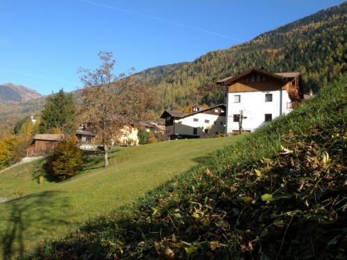Bocenago - Bocenago