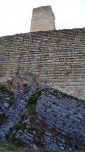 Texture di Rocca