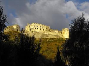Castel Montechiaro