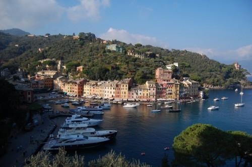 Portofino - Portofino