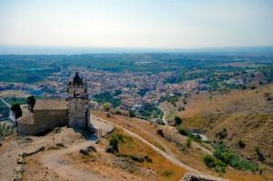 Castello di Bian