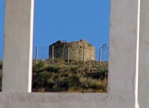 Torre Cosia
