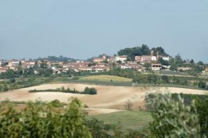 Antavilla Monferrato