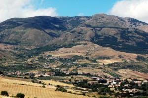 Castellana S.-Calcarelli-Catalani-Nociazzi-un solo Comune