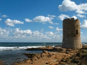 Torre di S,. Giovanni