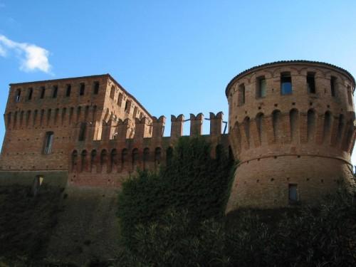 Riolo Terme - come mi sta stretta!