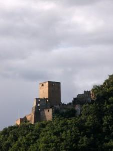 castel Casanova