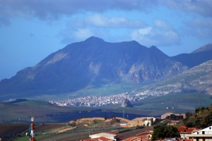 San Cipirello