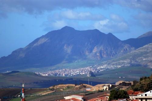 San Cipirello - San Cipirello