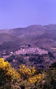 Calabria meravigliosa
