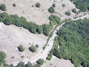Panorama Lucano