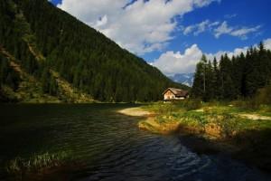 lago di nambino 2