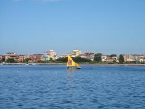 Sottomarina di Chioggia