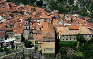 www.comune.laurino.sa.it