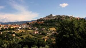 www.comunebuccino.it